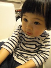 田村月子 公式ブログ/耳鼻科へ 画像3