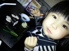田村月子 公式ブログ/小樽・・・そして10周年 画像3