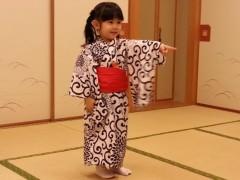 田村月子 公式ブログ/Open Classと日本舞踊 画像3