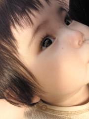田村月子 公式ブログ/実は・・・卒乳。。。 画像2
