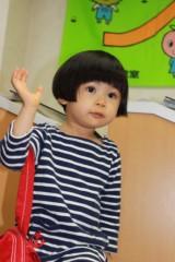 田村月子 公式ブログ/ヤマハとランチ 画像1