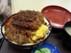田村月子 公式ブログ/久しぶりの体重計 画像3
