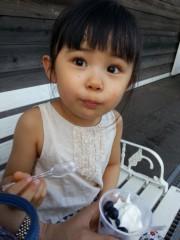 田村月子 公式ブログ/札幌一美味しいソフトクリーム 画像1