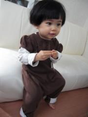 田村月子 公式ブログ/リピート 画像2