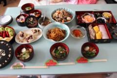 田村月子 公式ブログ/2012年 元日 画像1
