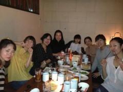 田村月子 公式ブログ/オバサンたち 画像1