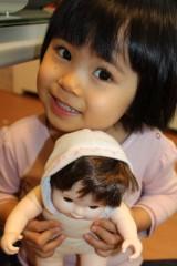 田村月子 公式ブログ/喘息かなぁ・・・ 画像2