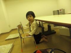 田村月子 公式ブログ/レッスンとドーナツ屋さん 画像2