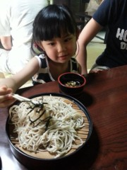 田村月子 公式ブログ/次は秋かなぁ。 画像2