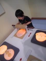 田村月子 公式ブログ/横浜中華街とアンパンマンミュージアム 画像2