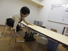 田村月子 公式ブログ/レッスンとドーナツ屋さん 画像1