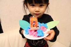 田村月子 公式ブログ/季節先取り 画像1