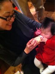 田村月子 公式ブログ/法事とクリスマスパーティーと・・・ 画像1