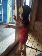 田村月子 公式ブログ/スイミング 画像1