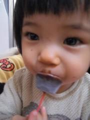 田村月子 公式ブログ/PINO 画像1