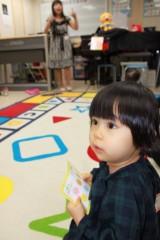 田村月子 公式ブログ/ヤマハとハンバーガー 画像1