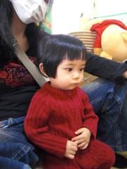 田村月子 公式ブログ/小児科 画像1