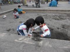 田村月子 公式ブログ/姉妹みたいじゃない? 画像2
