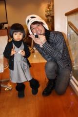 田村月子 公式ブログ/メリ〜クリスマス! 画像1