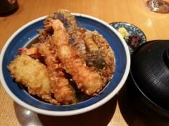 田村月子 公式ブログ/東京メシ 画像3