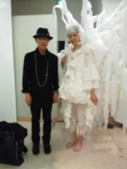 田村月子 公式ブログ/ショーって最高! 画像2