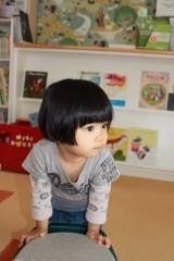 田村月子 公式ブログ/トイレトレーニング 画像1