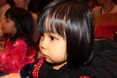 田村月子 公式ブログ/シマジロウコンサート 画像1