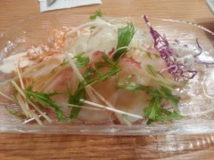 田村月子 公式ブログ/洋食屋さん 画像1
