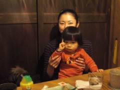 田村月子 公式ブログ/日本の美味しい地のもの 画像3