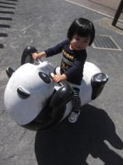 田村月子 公式ブログ/ちょっとだけ・・・ 画像1