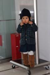 田村月子 公式ブログ/kidsカレンダー 画像2