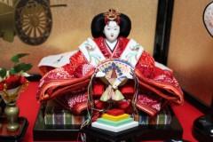 田村月子 公式ブログ/いい男でしょぉ? 画像3
