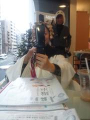 田村月子 公式ブログ/2歳半の歯科検診 画像1