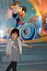 田村月子 公式ブログ/リベンジ! 画像2