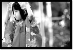田村月子 公式ブログ/またもや発熱! 画像1