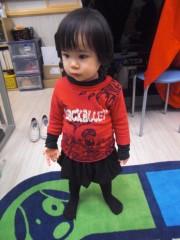 田村月子 公式ブログ/YAMAHA 画像1