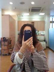 田村月子 公式ブログ/苦労してるからかなぁ・・・ 画像1