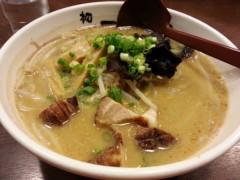 田村月子 公式ブログ/週一でお弁当^^ 画像3