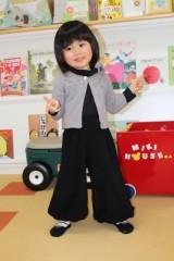 田村月子 公式ブログ/またね! 画像2