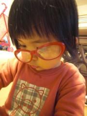 田村月子 公式ブログ/そして・・・一週間。 画像2