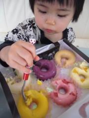 田村月子 公式ブログ/恐るべし、H&M 画像3