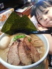 田村月子 公式ブログ/自分に甘く 画像1