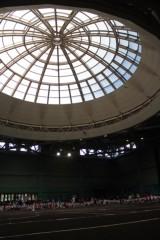 田村月子 公式ブログ/Sports Festival 画像2