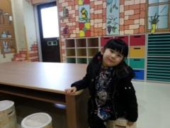 田村月子 公式ブログ/プレ保育 画像2
