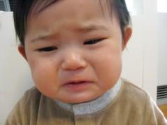 田村月子 公式ブログ/泣き顔 画像3