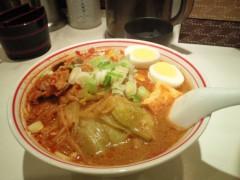 田村月子 公式ブログ/完成!〜バルーンワンピース! 画像1