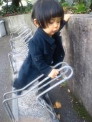 田村月子 公式ブログ/親子スイミング 画像3