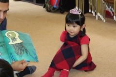 田村月子 公式ブログ/Birthday Party @ インター 画像3