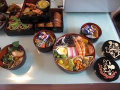 田村月子 公式ブログ/小吉・・・ 画像3