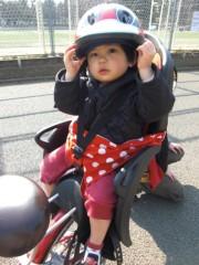 田村月子 公式ブログ/引っ越しのトラック 画像2
